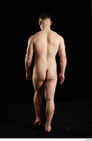 Torin  1 back view nude walking whole body 0003.jpg