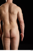 Torin  1 arm back view flexing nude 0001.jpg