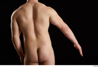 Torin  1 arm back view flexing nude 0002.jpg