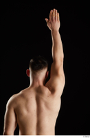 Torin  1 arm back view flexing nude 0005.jpg