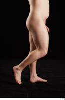 Torin  1 calf flexing nude side view 0001.jpg