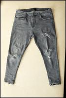 Clothes # 202