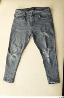 Clothes  202 grey jeans 0001.jpg