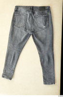 Clothes  202 grey jeans 0002.jpg