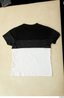 Clothes  202 t shirt 0001.jpg