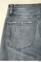 Clothes  202 grey jeans 0010.jpg