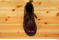 Clothes  202 brown shoes 0001.jpg