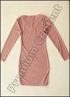 Clothes # 203