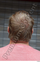 Street references  614 hair head 0002.jpg
