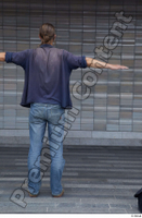 Street references  615 standing t poses whole body 0003.jpg