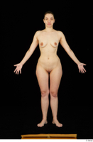 Ellie Springlare nude standing whole body 0001.jpg