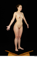 Ellie Springlare nude standing whole body 0002.jpg