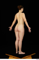 Ellie Springlare nude standing whole body 0004.jpg