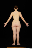 Ellie Springlare nude standing whole body 0005.jpg