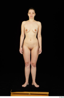 Ellie Springlare nude standing whole body 0006.jpg