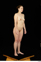 Ellie Springlare nude standing whole body 0007.jpg