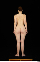 Ellie Springlare nude standing whole body 0015.jpg