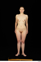 Ellie Springlare nude standing whole body 0016.jpg