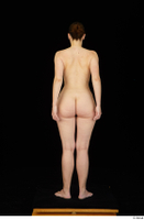 Ellie Springlare nude standing whole body 0020.jpg