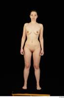 Ellie Springlare nude standing whole body 0021.jpg