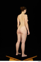 Ellie Springlare nude standing whole body 0024.jpg