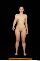 Ellie Springlare nude standing whole body 0026.jpg
