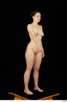 Ellie Springlare nude standing whole body 0027.jpg