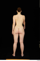 Ellie Springlare nude standing whole body 0030.jpg