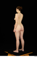 Ellie Springlare nude standing whole body 0031.jpg