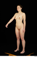 Ellie Springlare nude standing whole body 0033.jpg