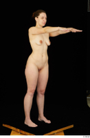 Ellie Springlare nude standing whole body 0035.jpg