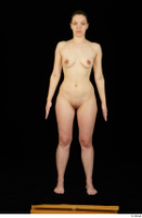 Ellie Springlare nude standing whole body 0040.jpg