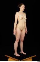 Ellie Springlare nude standing whole body 0041.jpg