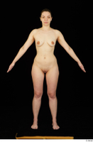 Ellie Springlare nude standing whole body 0045.jpg