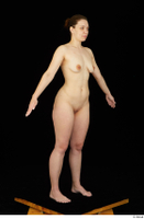 Ellie Springlare nude standing whole body 0046.jpg