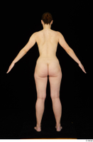 Ellie Springlare nude standing whole body 0049.jpg