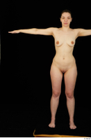 Ellie Springlare nude standing t-pose whole body 0001.jpg