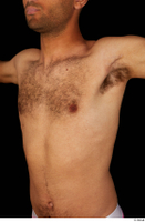 Aaron chest nude 0002.jpg