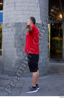 Street  617 standing t poses whole body 0002.jpg