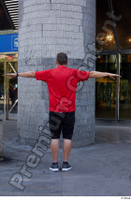 Street  617 standing t poses whole body 0003.jpg