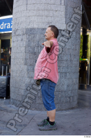 Street  618 standing t poses whole body 0002.jpg