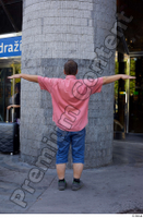 Street  618 standing t poses whole body 0003.jpg
