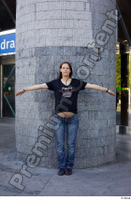 Street  619 standing t poses whole body 0001.jpg