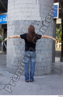 Street  619 standing t poses whole body 0003.jpg
