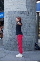 Street  620 standing t poses whole body 0002.jpg