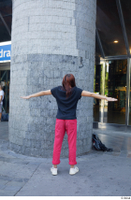 Street  620 standing t poses whole body 0003.jpg