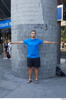 Street  621 standing t poses whole body 0001.jpg