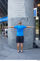 Street  621 standing t poses whole body 0003.jpg