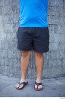 Street  621 leg lower body 0001.jpg