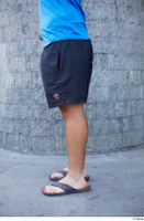 Street  621 leg lower body 0002.jpg